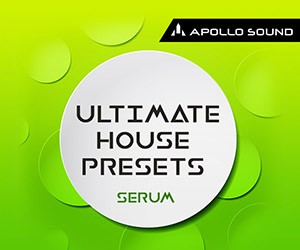 Loopmasters ultimate house presets serum 300x250