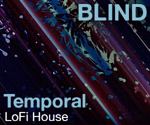 Loopmasters temporal lofi house 300x250