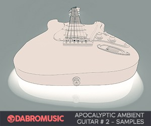 Loopmasters dabromusic 65 apocalyptic ambient guitar 300x250