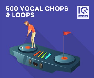 Loopmasters iq samples 500 vocal chops   loops 300 250