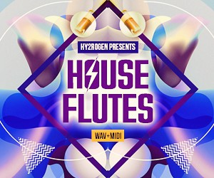Loopmasters hy2rogen mphf samplerpatches oneshots fluteshots 300x250