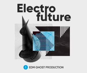 Loopmasters electro future sample pack edm ghost production 300x250
