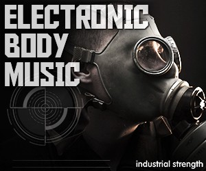 Loopmasters 5 electronic body muisc ebm ibm tbm hard techno drums bass muisc fx midi  massive x carbon 300 x 250