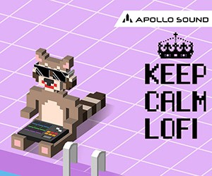 Loopmasters keep calm lofi 300%d1%85250
