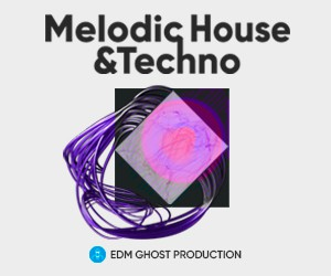 Loopmasters techno sample pack edm ghost production loopcloud