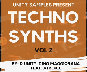 Loopmasters techno synths vol.2   300x250