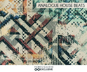 Loopmasters fa ahb analogue house beats 300x250