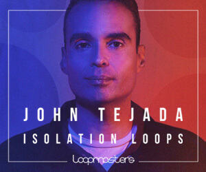 Loopmasters lm john tejada isolation loops 300 x 250