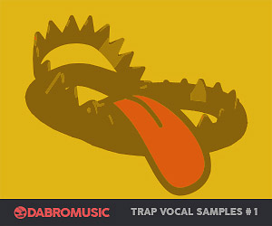 Loopmasters dabromusic trap vocal samples vol1 300x250