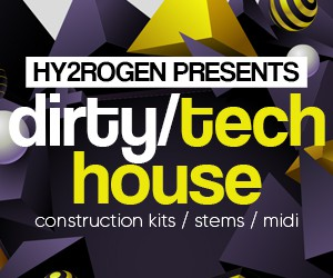 Loopmasters hy2rogen dth fills house electro 300x250
