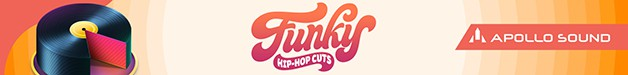 Loopmasters funky hiphop cuts 628%d1%8575