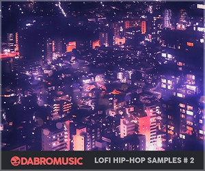 Loopmasters dabromusic lofi hiphop2 300x250