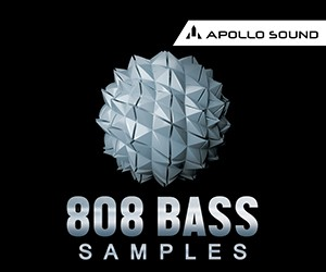 Loopmasters 808 bass samples 300%d1%85250