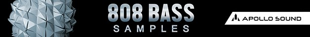 Loopmasters 808 bass samples 628%d1%8575