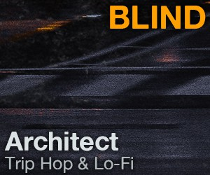 Loopmasters architect 300x250
