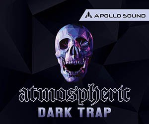 Loopmasters atmospheric dark trap 300%d1%85250 min