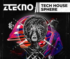 Loopmasters ztekno tech house sphere underground techno royalty free sounds ztekno samples royalty free 300x250