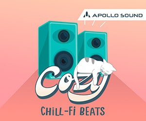 Loopmasters cozy chill fi beats 300%d1%85250 min