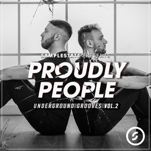 Loopmasters proudly people 300