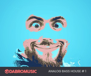 Loopmasters dabromusic analog bass house vol1 300x250