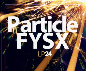Loopmasters lp24   particle fysx 300x250