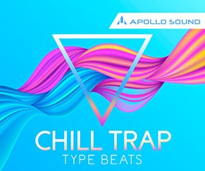 Loopmasters chill trap type beats 300%d1%85250 min