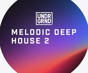 Loopmasters melodic deep house 2 200x250