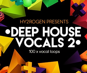Loopmasters hy2rogen dhv2 housemusic vocalpack keylabelled 300x250