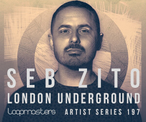 Loopmasters lm as seb zito 300x250