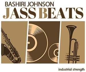 Loopmasters 5 jass beats jazz  nu soul nu disco funk  hip hop lounge one shots drumsfx  music loops guitars strings  synths 300 x 250