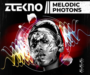 Loopmasters ztekno melodic photons underground techno royalty free sounds ztekno samples royalty free 300x250