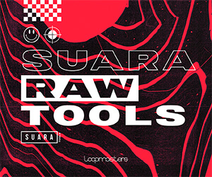 Loopmasters srt banner 300