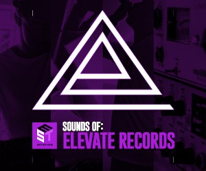 Loopmasters est sounds elevate 300x250
