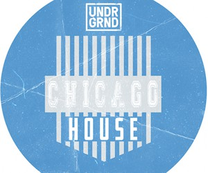 Loopmasters chicago house 300x250