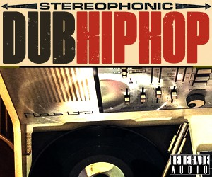 Loopmasters radh dubhiphop (300x250)
