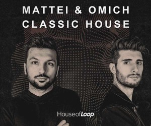 Loopmasters mattei omich300x250