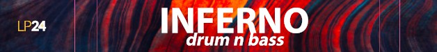 Loopmasters lp24   inferno drum n bass 628x75