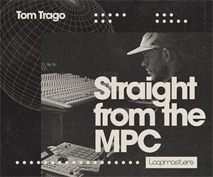 Loopmasters mpc banner 300