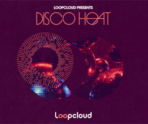 Loopmasters dh banner 300