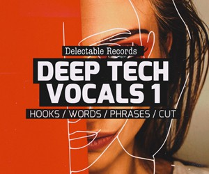 Loopmasters mv1 deep tech vocals 1 300