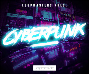Loopmasters cp banner 300