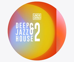 Loopmasters deep jazz house 2 300x250