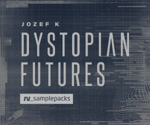 Loopmasters rv dystopian futures 300x250