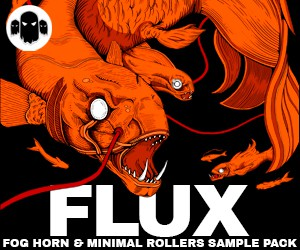 Loopmasters gs flux 300x250