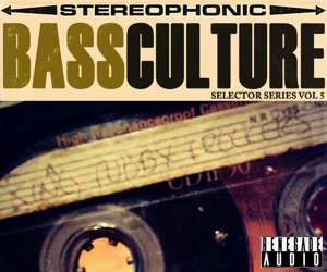 Loopmasters rabc bass culture 300x250