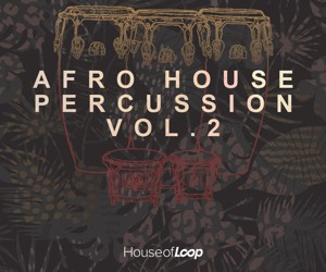Loopmasters afro house percussion2 300x250