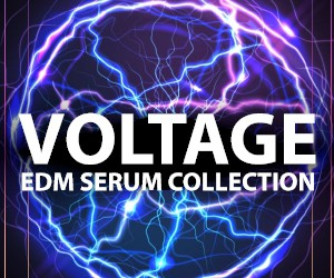 Loopmasters lp24   voltage edm 300x250