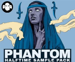 Loopmasters gs phantom 300x250 min
