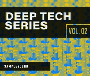Loopmasters dts300x250 80