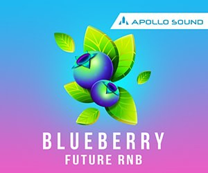 Loopmasters blueberry future rnb 300%d1%85250 min